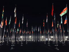 Flags_at_night.jpg